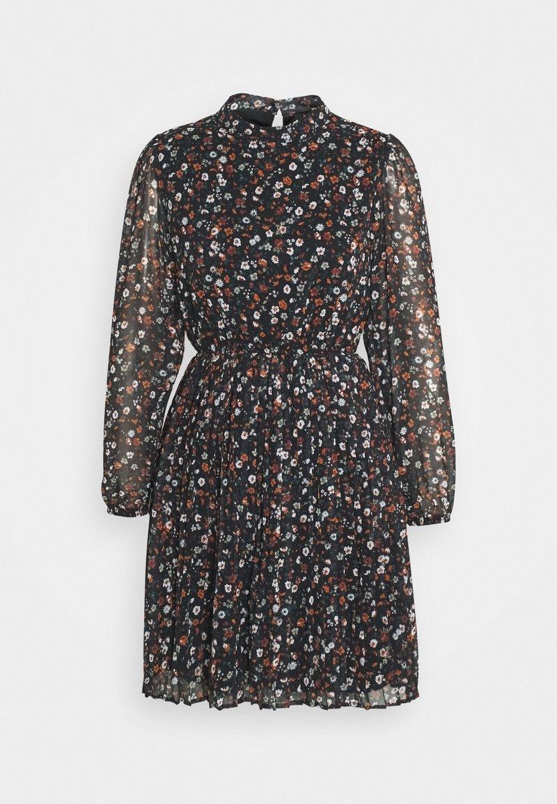 Trendyol - Day dress - multi color