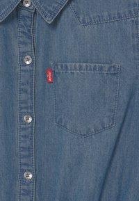 Levi's® - Denim dress - blue denim - 2