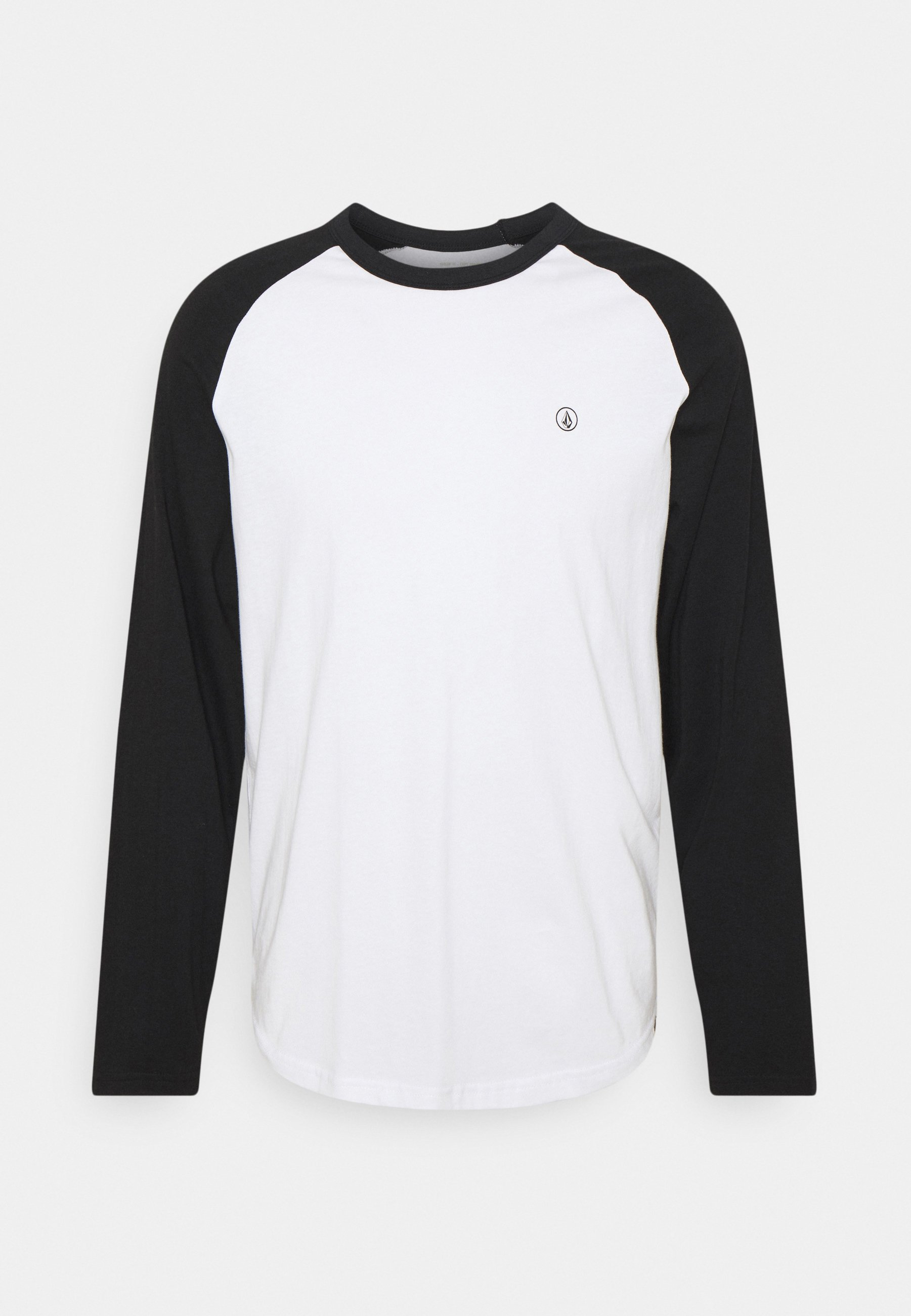 Men PEN - Long sleeved top
