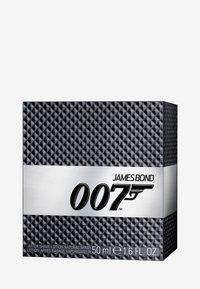 James Bond Fragrances - JAMES BOND 007 FOR MEN AFTER SHAVE - Aftershave - - - 2