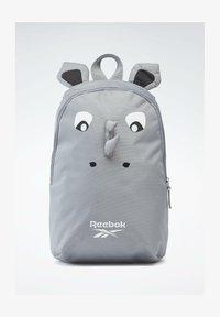 Reebok - Reppu - grey - 0