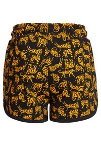WE Fashion - Shorts - all-over print - 4