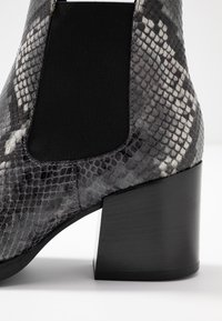 Peter Kaiser - CAROL - Ankle boots - carbon - 2