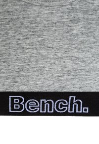 Bench - 3 PACK - Bustier - black/grey/white - 5