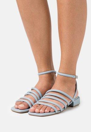 Sandals - edo