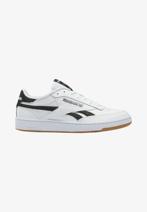 CLUB C REVENGE - Sneakers basse - white
