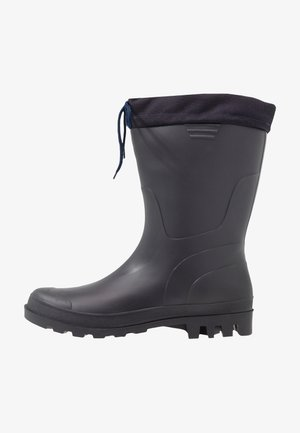 UNISEX - Wellies - dark blue