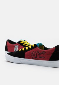 Vans - SK8 - Sneakers - multicolor - 5