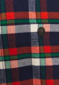 CLOSED - ZADIE - Button-down blouse - dark night - 2