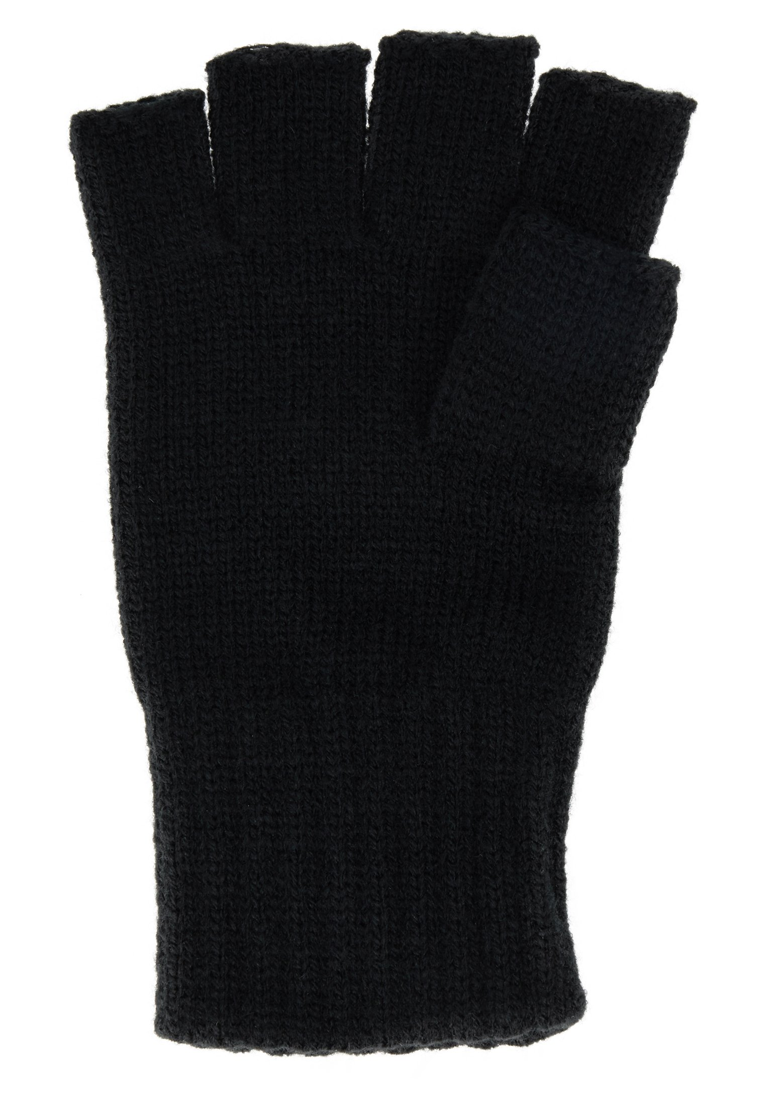 Men JACHENRY FINGERLESS GLOVES - Fingerless gloves