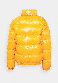 PYRENEX - VINTAGE MYTHIC - Down jacket - honey gold - 3