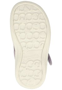 Superfit - Walking sandals - purple - 4