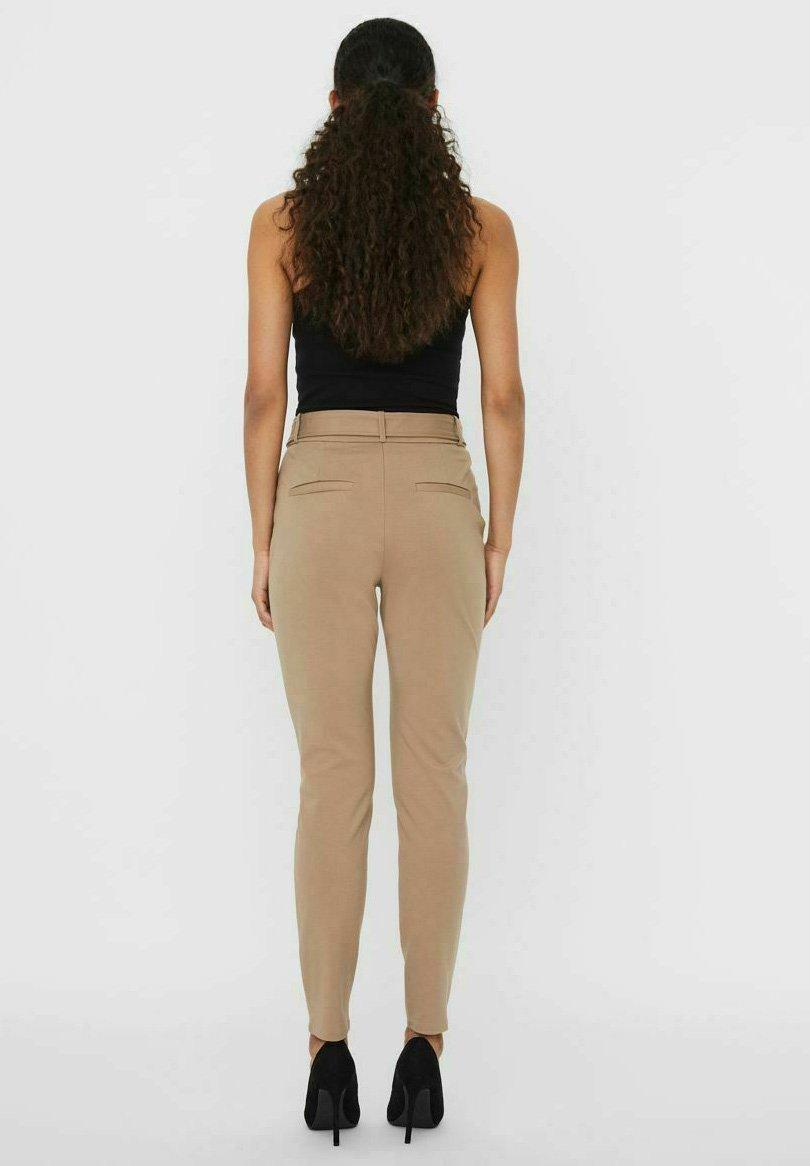 Damer Bukser