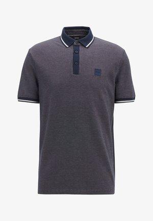 PARTEY - Polo shirt - dark blue