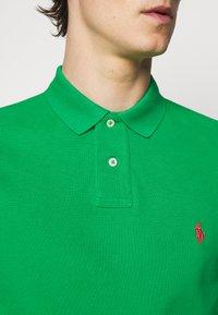 Polo Ralph Lauren - REPRODUCTION - Poloshirt - golf green - 4