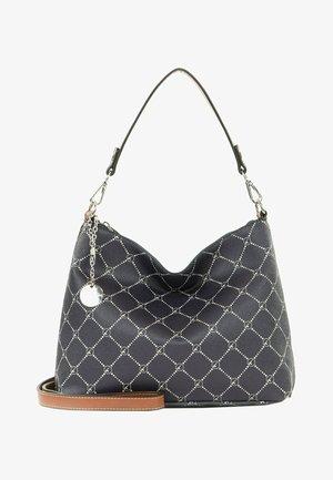 Käsilaukku - blue
