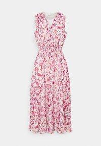 Morgan - Denní šaty - multico - 0