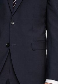 Esprit Collection - TROPICAL ACTIVE - Suit - navy - 5