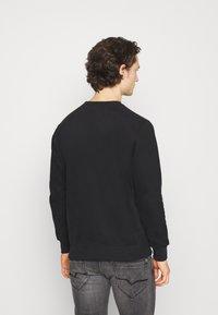 Pepe Jeans - REMO - Sweatshirt - black - 2