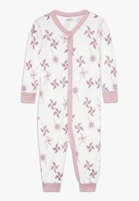 Joha - Pijama - rosa - 0