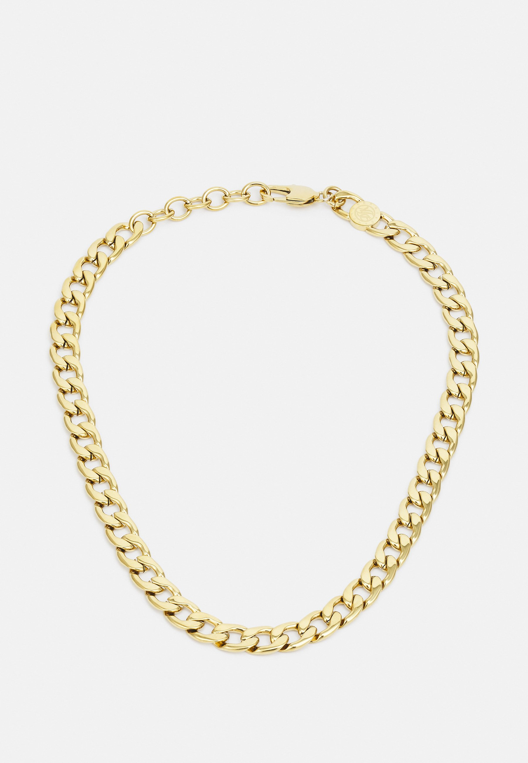 Women JEANIS NECKLACE - Necklace