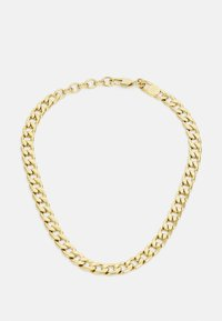 Dyrberg/Kern - JEANIS NECKLACE - Smykke - gold-coloured - 0
