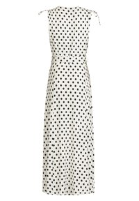 Betty Barclay - Day dress - weiß/dunkelblau - 3