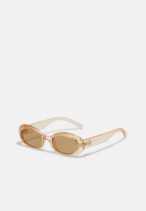 WORK IT - Sunglasses - nougat