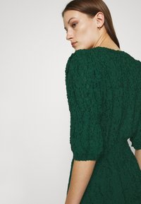 IVY & OAK - MARGARITA - Occasion wear - bayberry green - 5