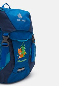 Deuter - WALDFUCHS UNISEX - Rucksack - bay midnight - 3