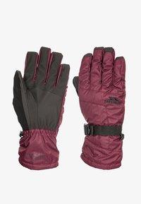 Trespass - Gloves - pink - 0
