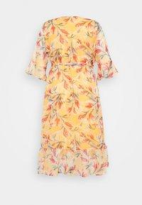 ZAY - YLAVRIN DRESS - Hverdagskjoler - multicoloured - 1