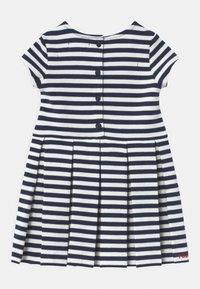 Polo Ralph Lauren - SET - Jersey dress - patriot blue - 1
