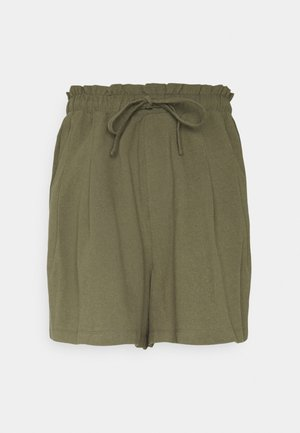 ONLKIRAS LIFE - Shorts - kalamata