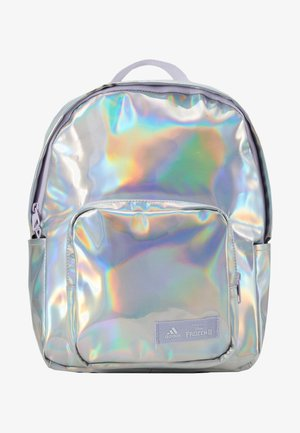FROZEN - Rucksack - multicolored/white