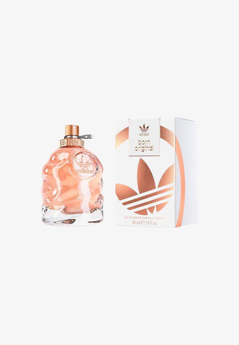 Adidas Fragrance - BORN ORGINAL FOR HER EAU DE PARFUM NATURAL SPRAY - Eau de parfum - -