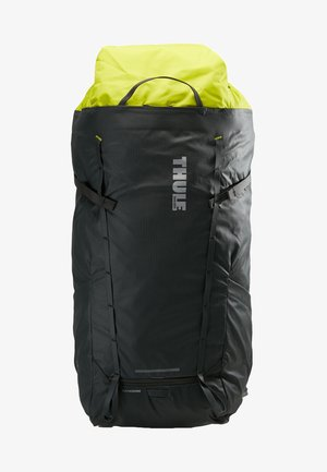 STIR 35L - Hiking rucksack - dark shadow
