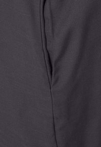 MAIAMAE - Jumpsuit - charcoal - 2