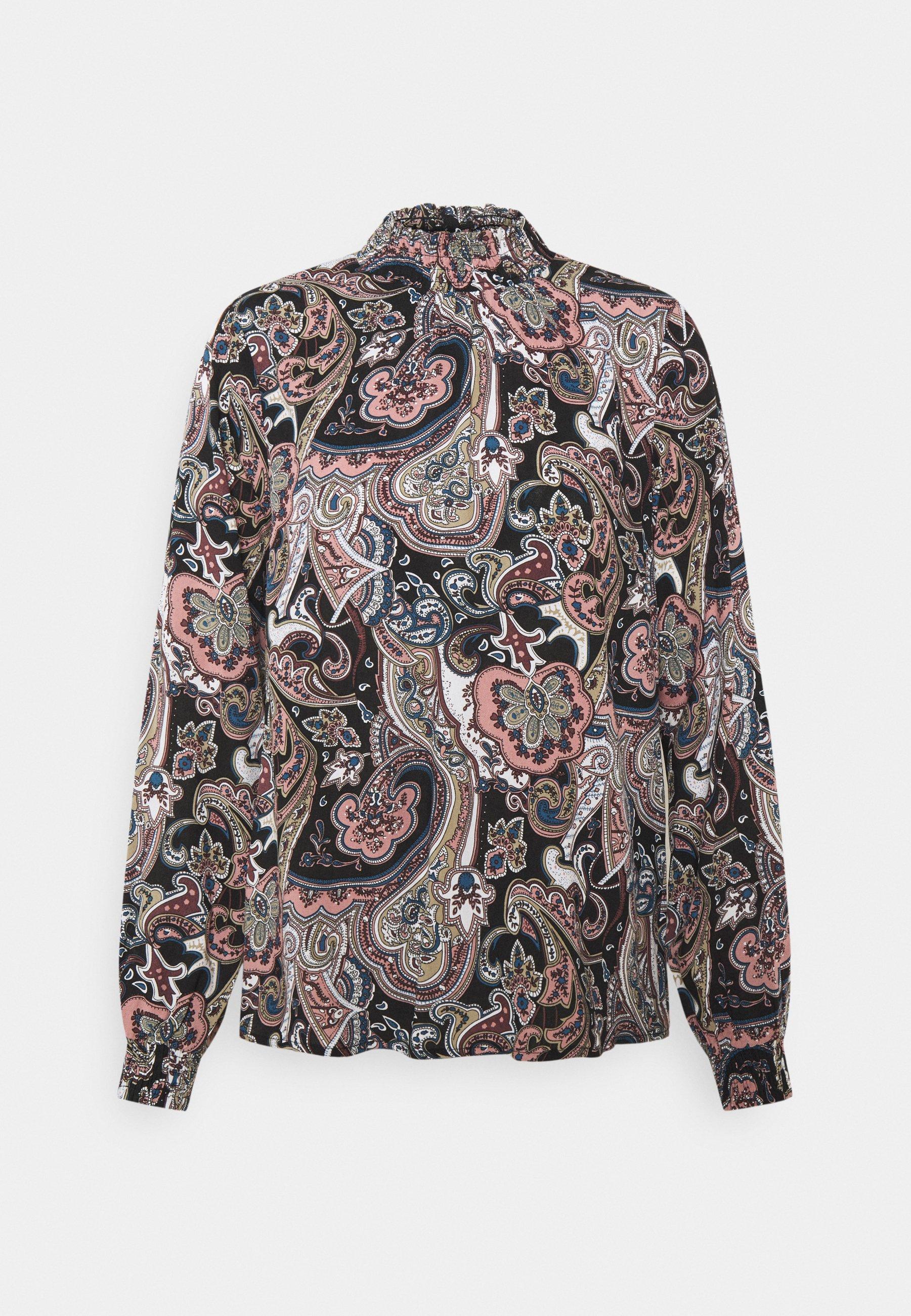 Women ONLNOVA LIFE SMOCK - Long sleeved top