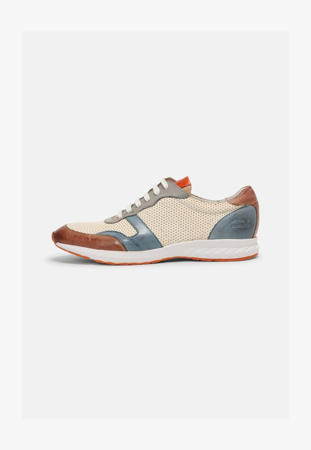 BLAIR - Trainers - ivory
