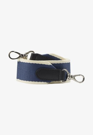 SIMPLY STRAP - Accessorio - navy blue
