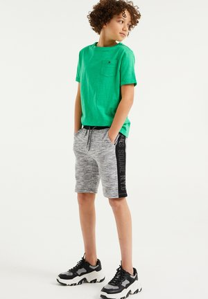 2-PACK - Shorts - multi-coloured