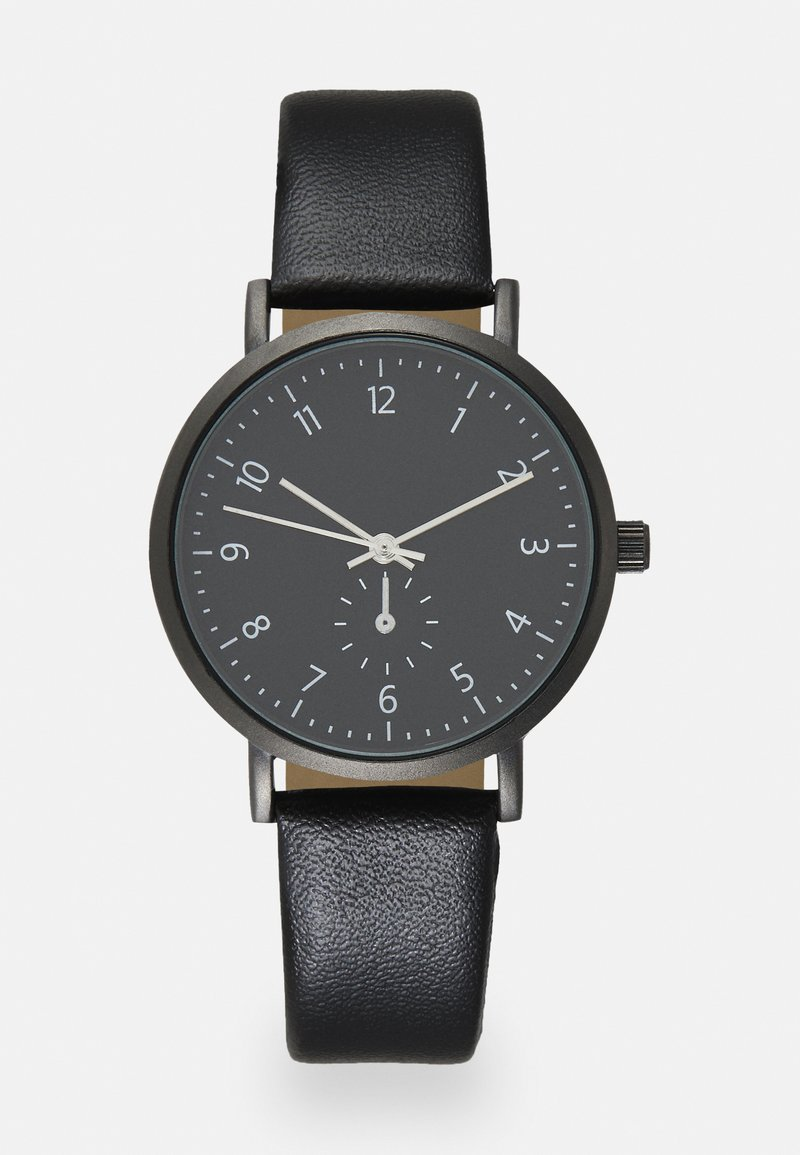 Zign - Watch - black