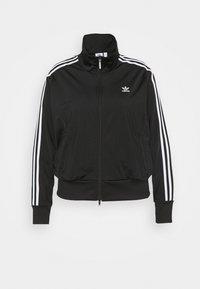 adidas Originals - FIREBIRD - Training jacket - black - 4