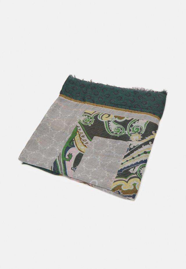 Tørklæde / Halstørklæder - olive