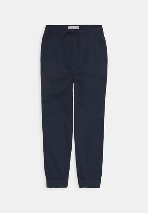 CORE  - Trousers - navy