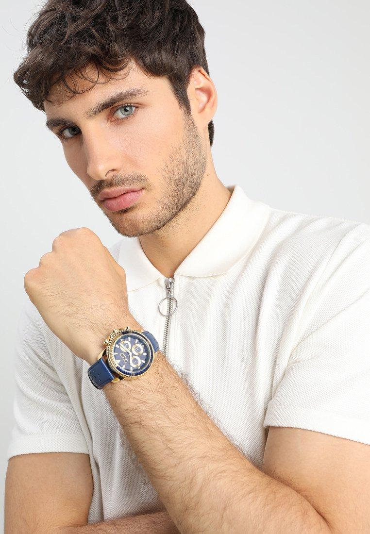 Men ABERDEEN - Chronograph watch