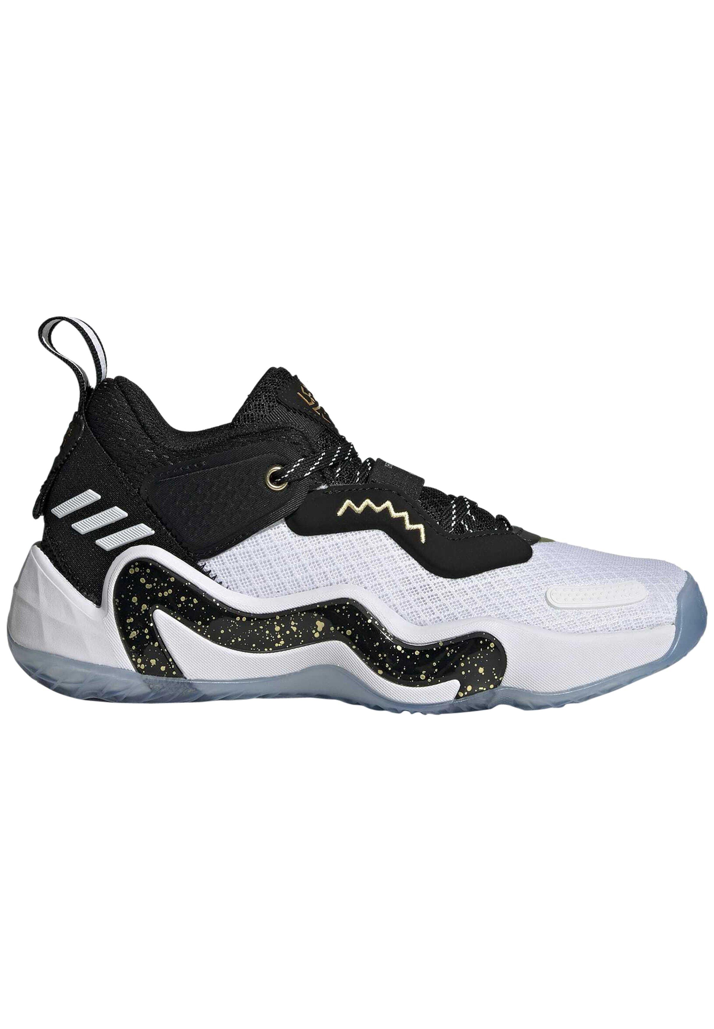 Enfant Chaussures de basket