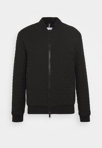 Antony Morato - Light jacket - black - 0
