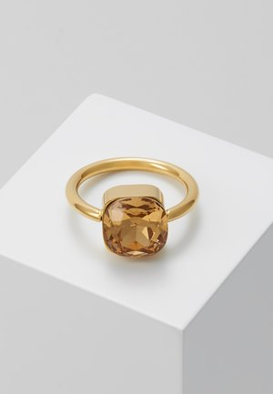 NOCTURNE SMALL - Bague - bronze coloured
